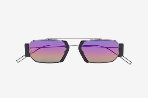 Chroma 2 Dunglasses