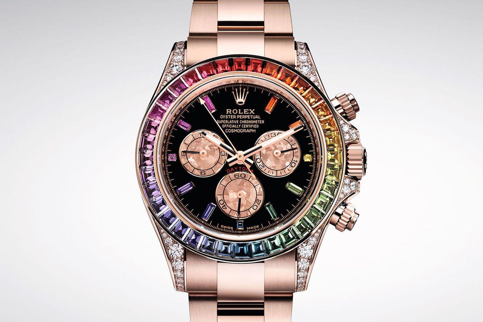 rolex-rainbow-daytona-everose-116595-rbow-01