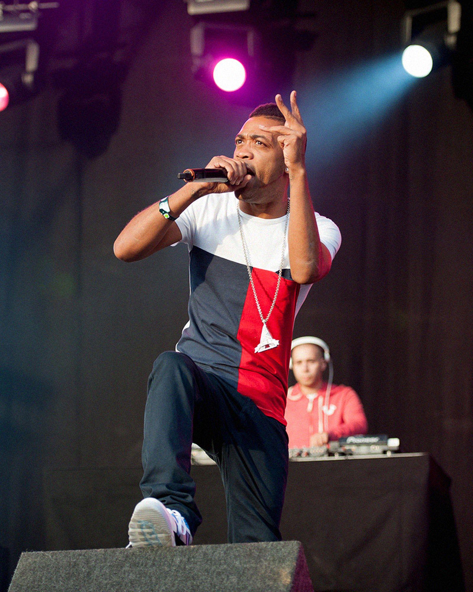 music african diaspora came dominate uk scene Craig David dizzee rascal identity & representation