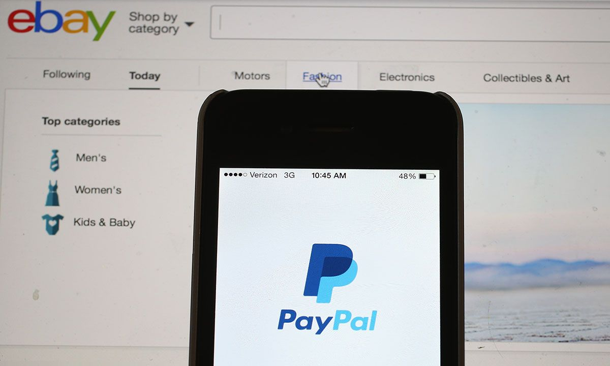 Paypal S Updated Buyer Protection Policy Could Impact Resale