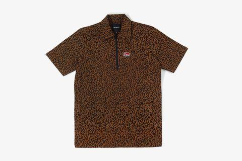 OG Shirt