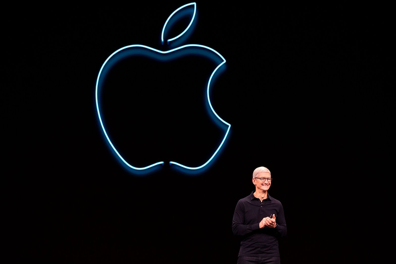 Apple S Time Flies Event How Where Why To Watch Tomorrow