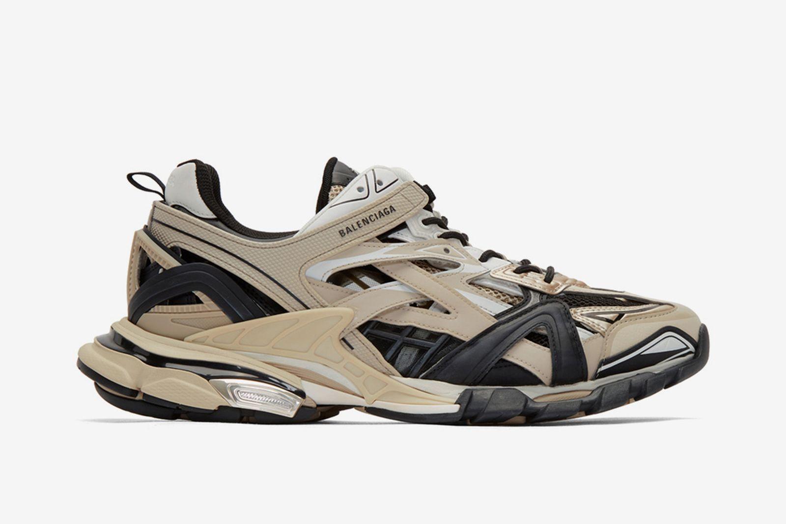 luxury-sneakers-head1