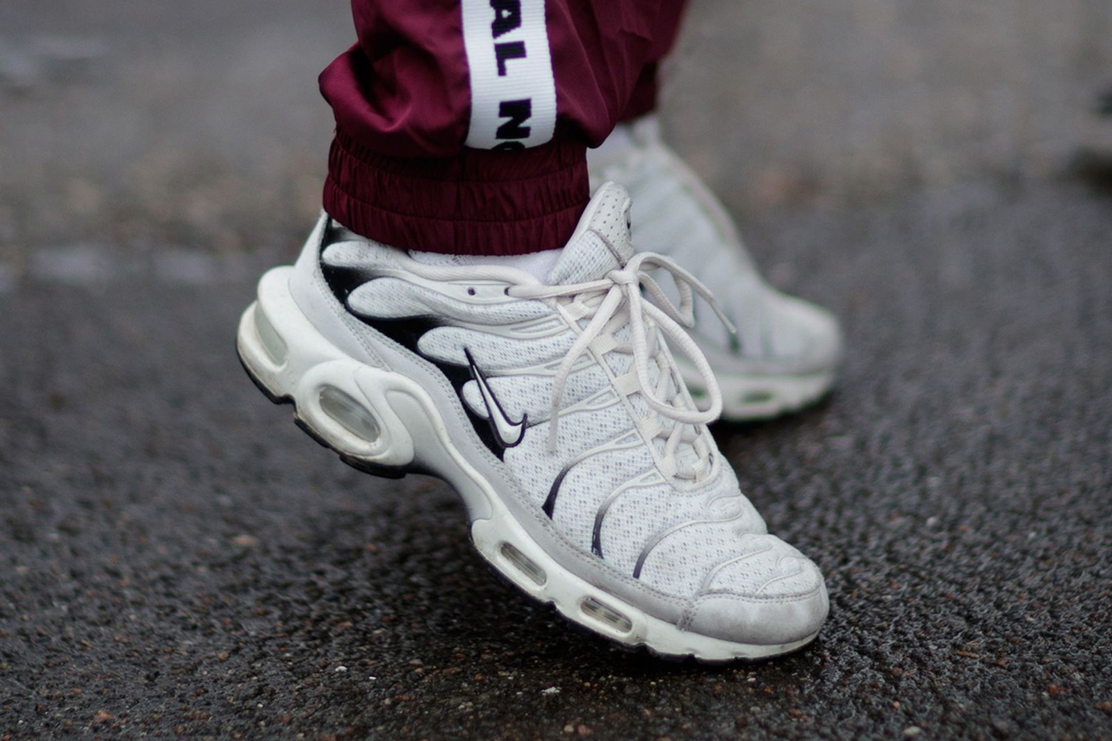 top 10 grime sneakers Adidas Nike