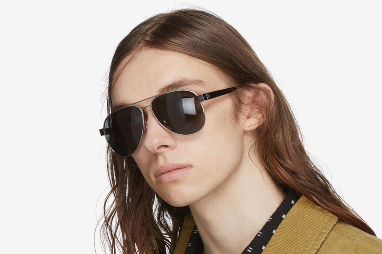 M53 Sunglasses