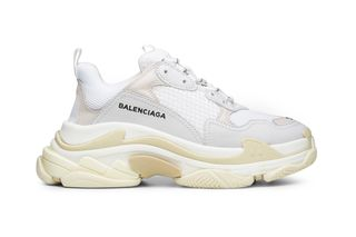34585626709c Take a Closer Look at Balenciaga s New Triple S Colorways