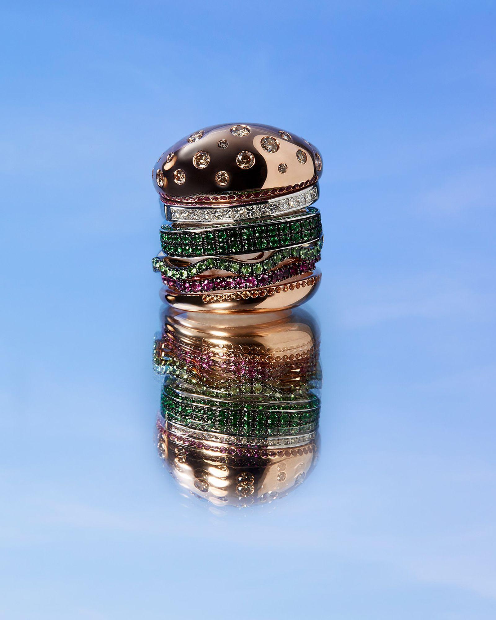 wempe-x-nadine-ghosn-jewelry-04