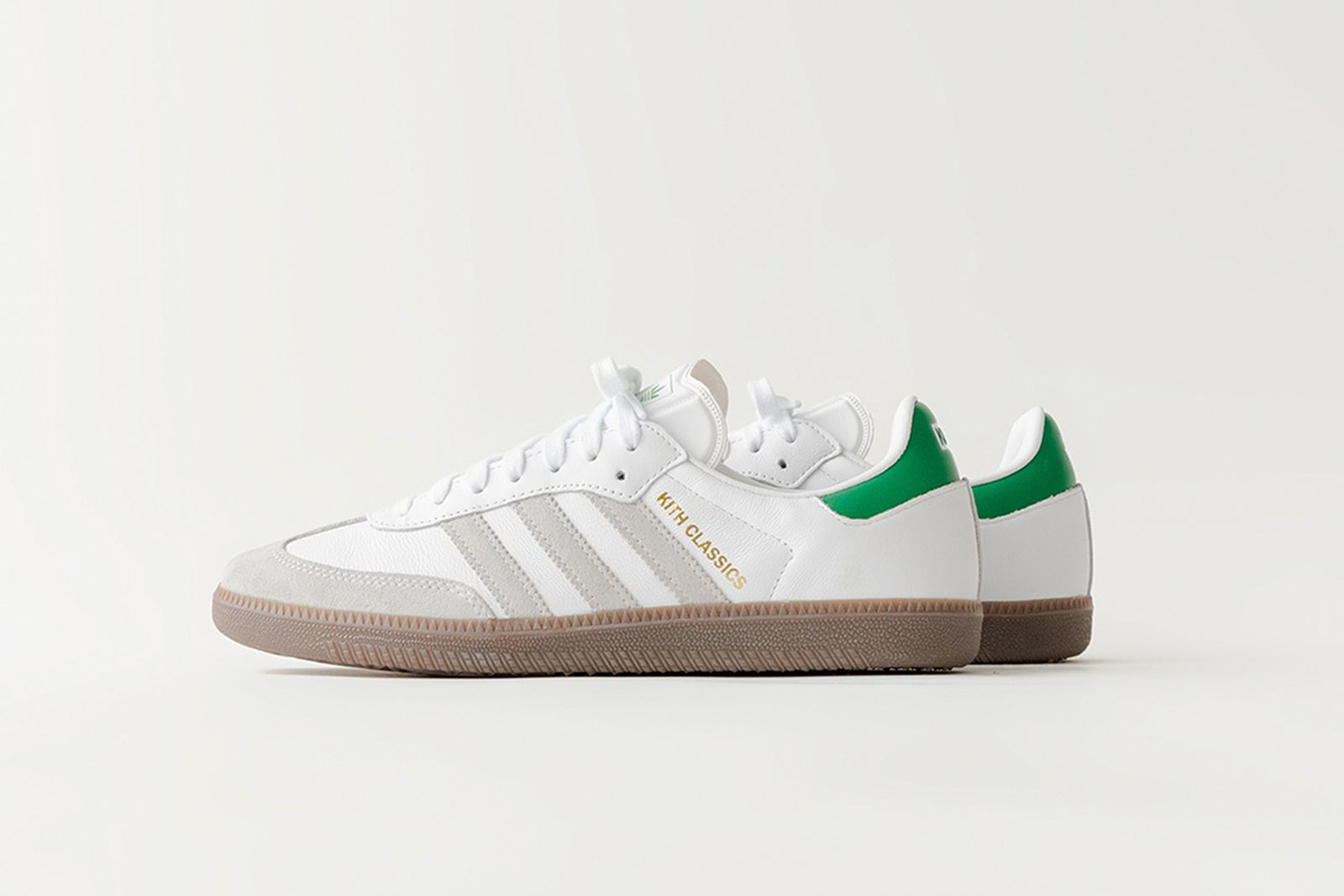 kith-adidas-summer-2021-release-info-21