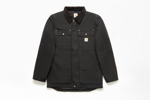 Full Swing Traditional Jacket