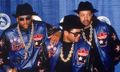 Jam Master Jay's Murder Finally Solved After 18 Years