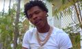 "Lil Baby Travels Around the World in ""Global"""