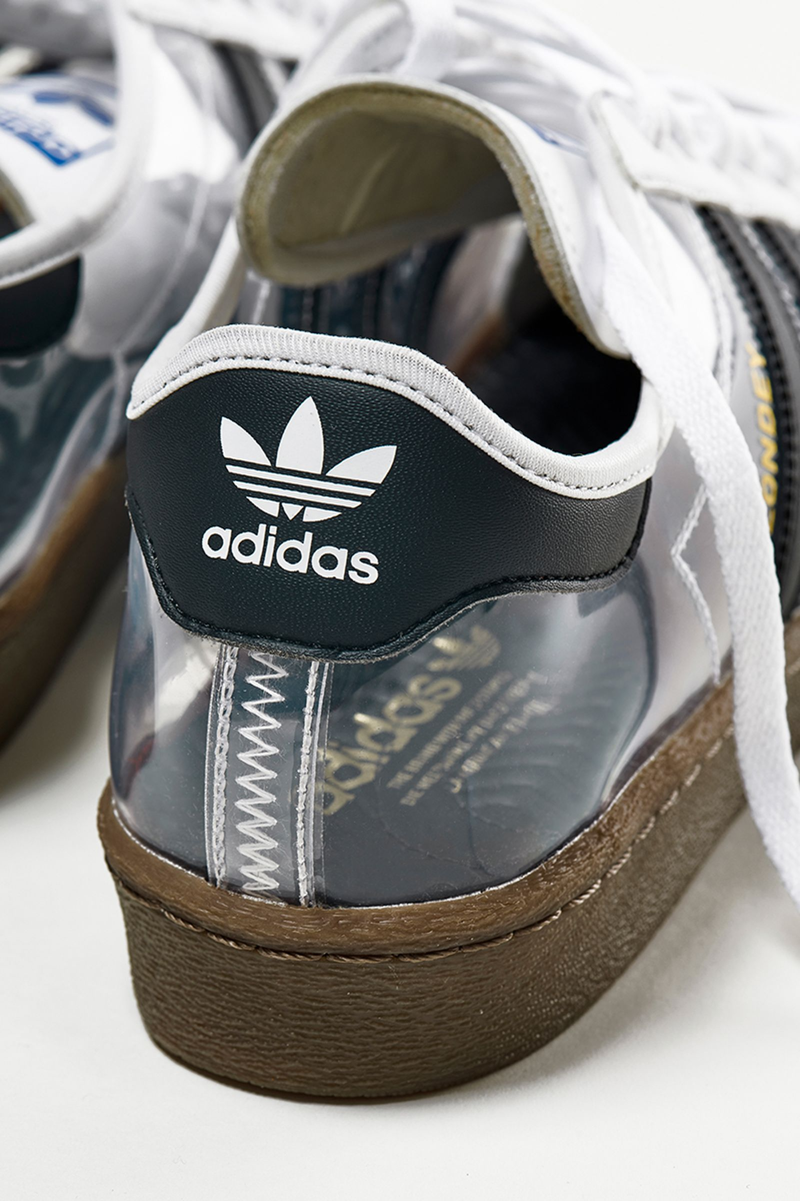 blondey-mccoy-adidas-superstar-80s-clear-release-date-price-1-04