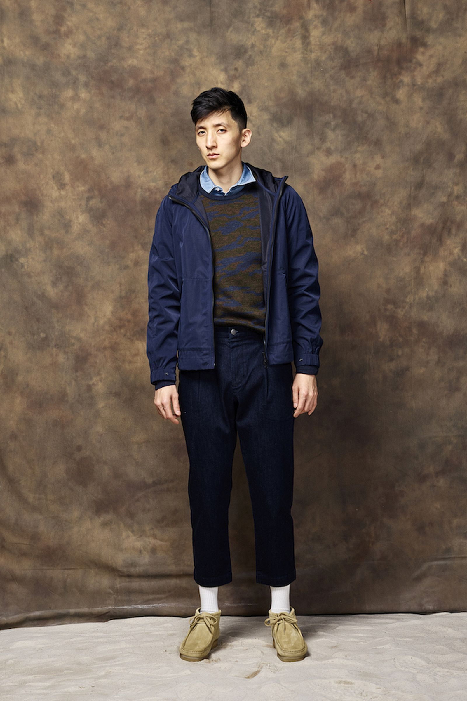 ons-fw18-12