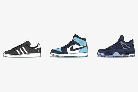 88211b02 The 10 Most Valuable Sneakers of 2019 Q1 | Highsnobiety