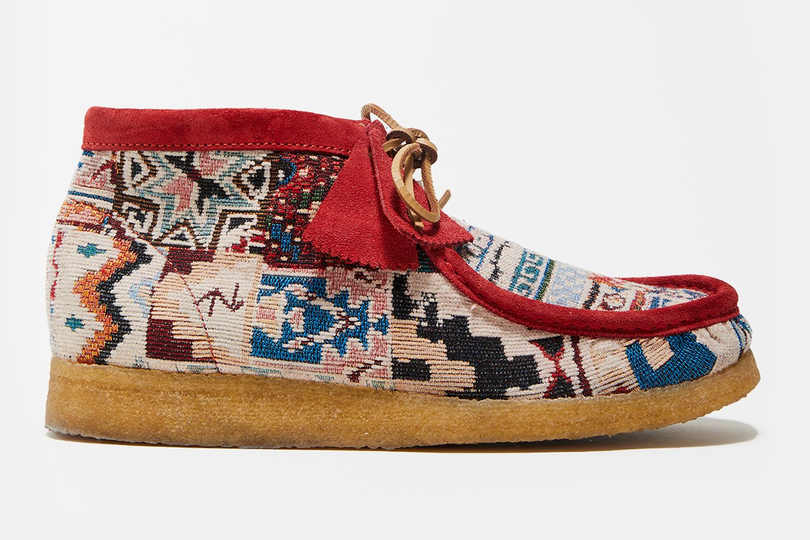 todd-snyder-clarks-wallabee-release-date-price-09