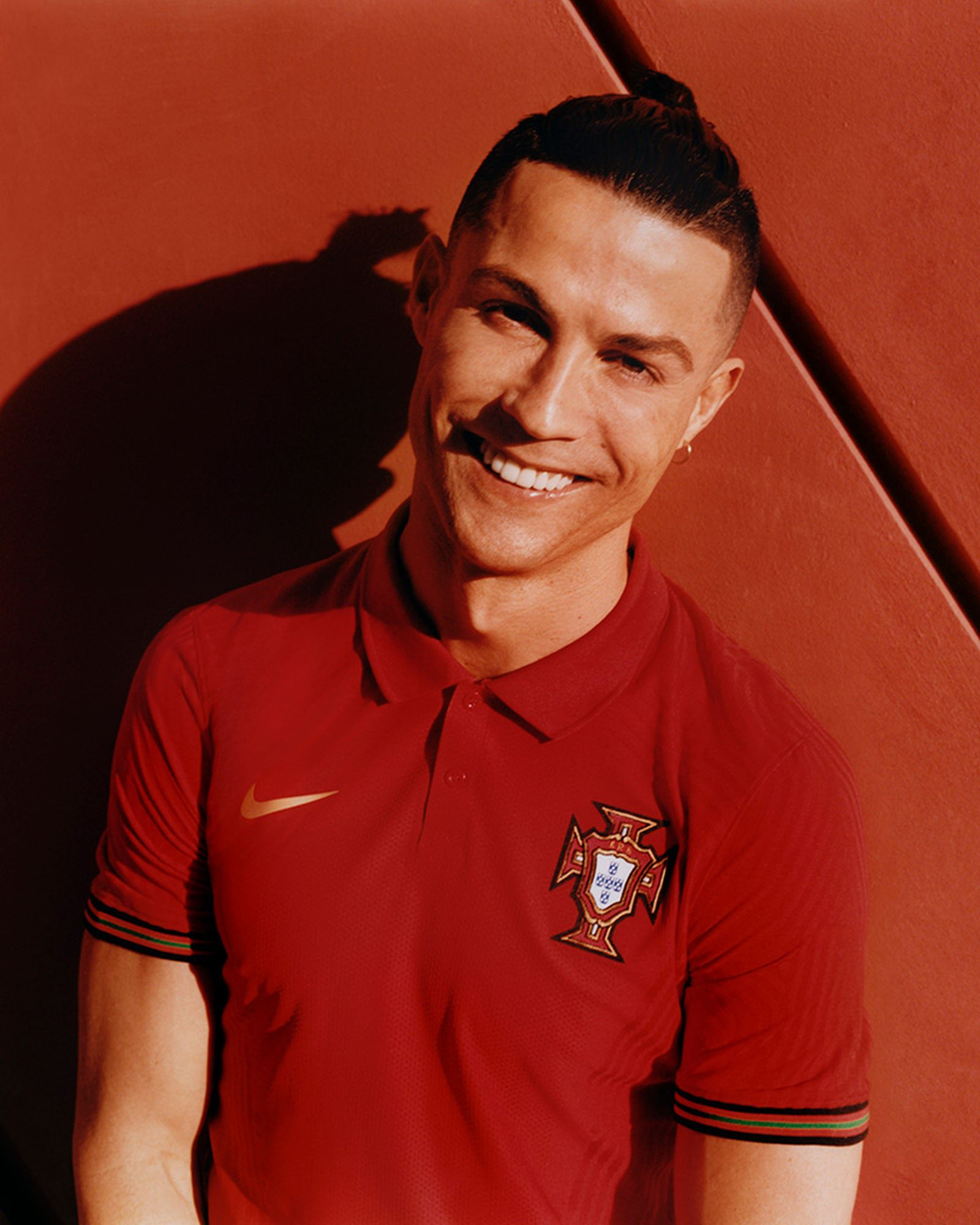 euro-2020-jersey-roundtable-ranking-portugal-01