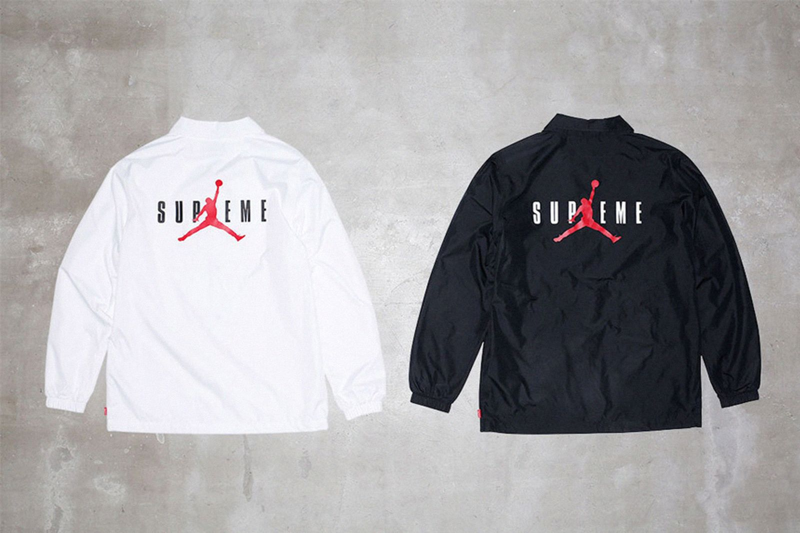 every-clothing-brand-supreme-ever-collaborated-29
