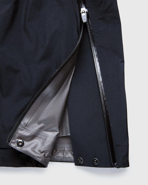ACRONYM — J1A-GTPL Jacket Black - Image 11