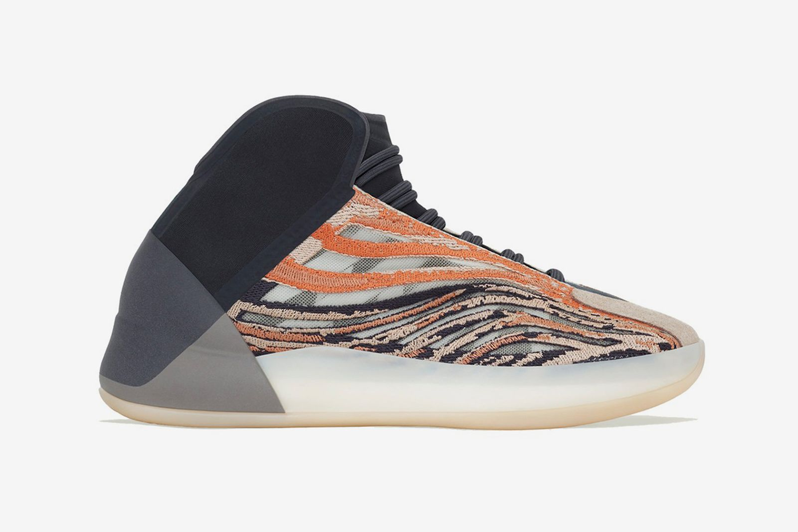 adidas-yeezy-spring-summer-2021-releases-01