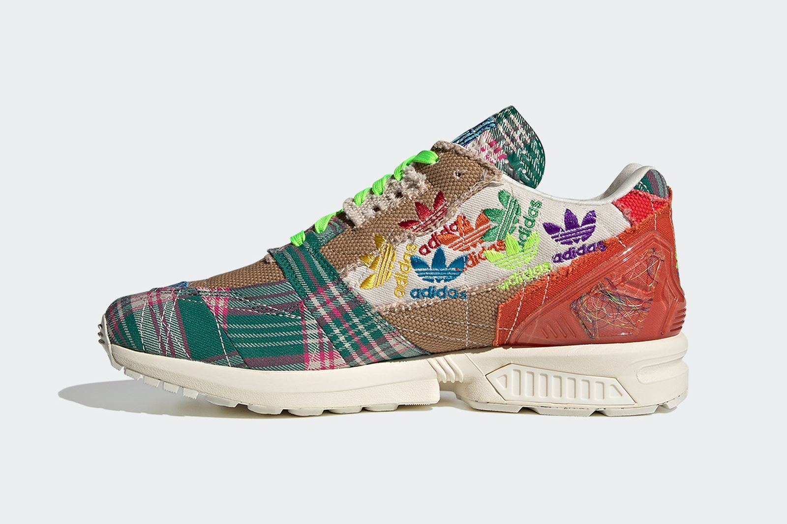 sean-wotherspoon-adidas-zx-8000-interview-06