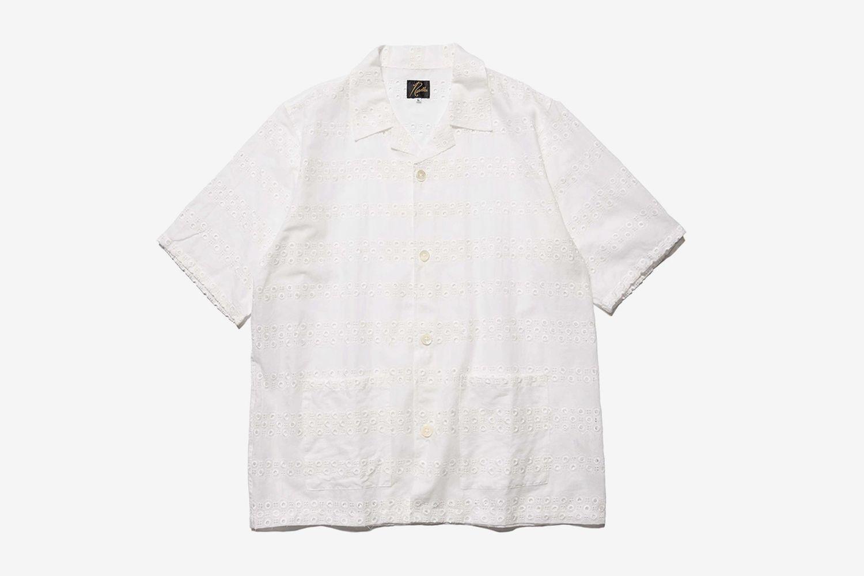 Cabana Shirt