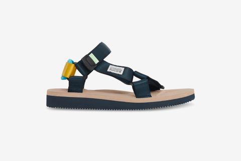 Depa-Cab Sandals