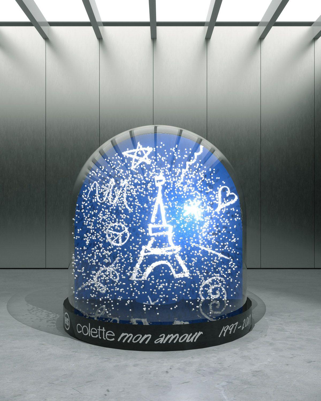 colette-mon-amour-the-encore-07.jpg