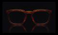 Matsuda x Odin New York Sunglasses Collection