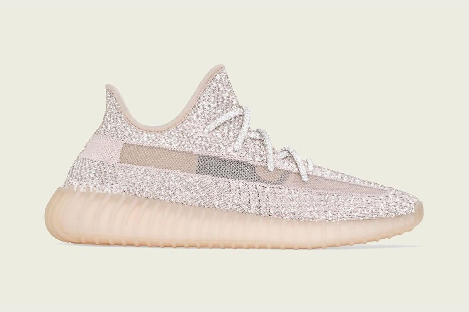 yeezy shoes guide 350 v2 synth reflective Grailed StockX adidas Originals