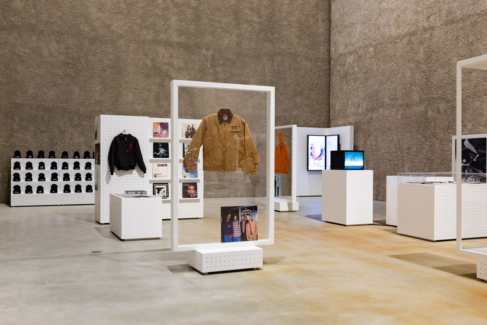 carhartt-wip-25-anniversary-archive-party-17