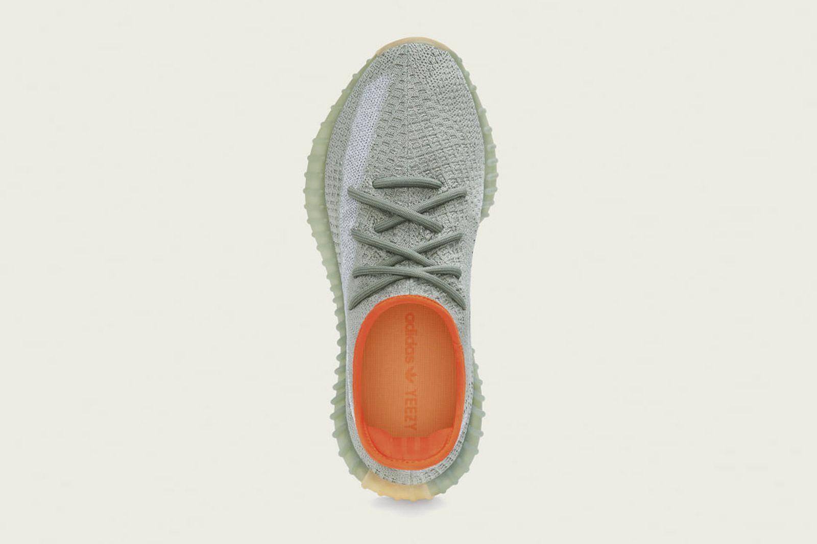 adidas air boost