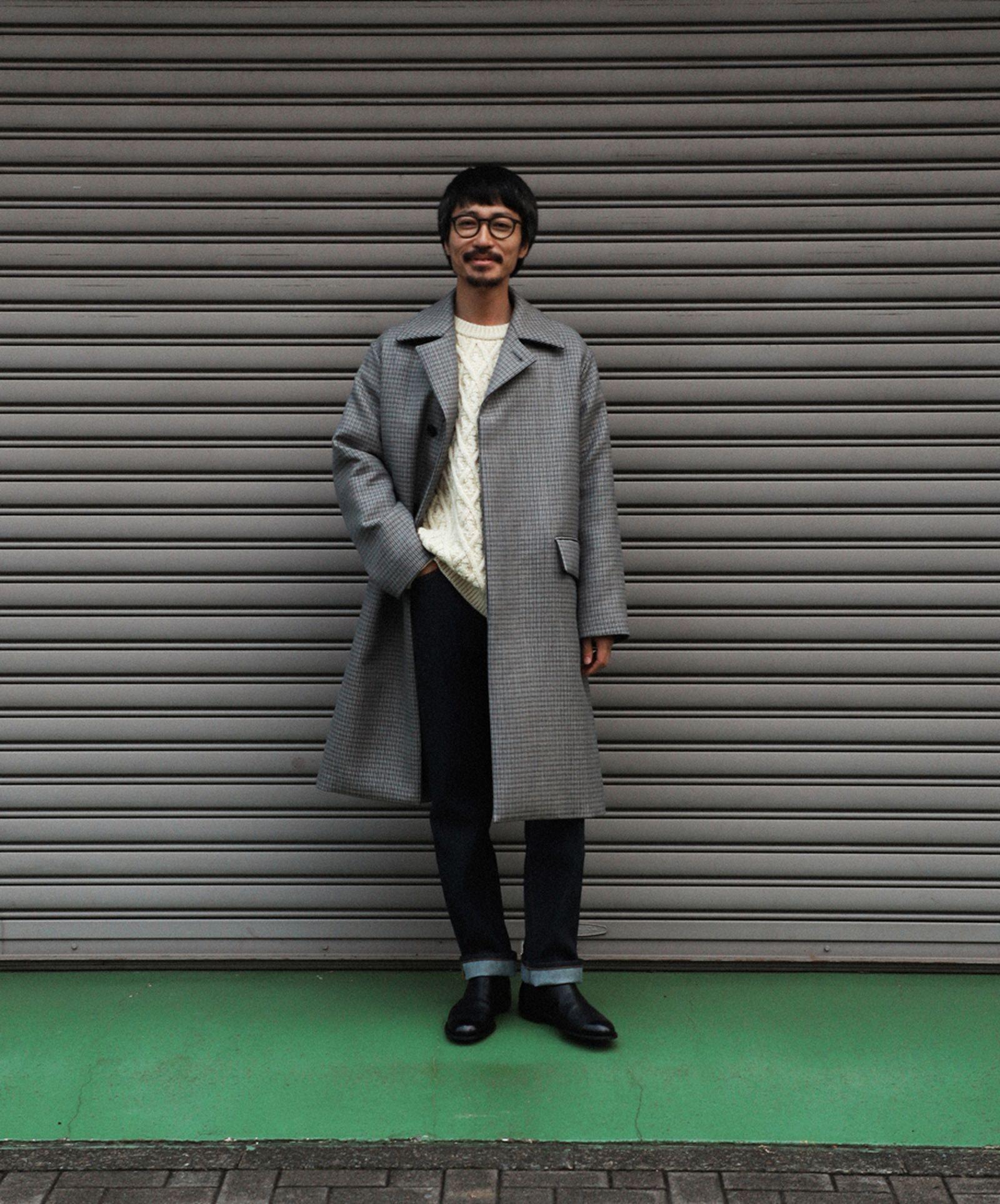 tokyo-street-style-autumn-2019-03