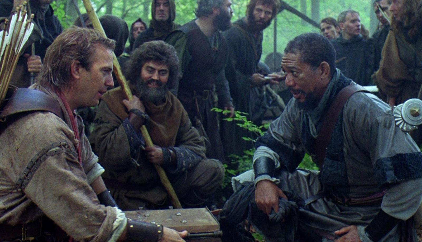 Robin-Hood--Prince-of-Thieves