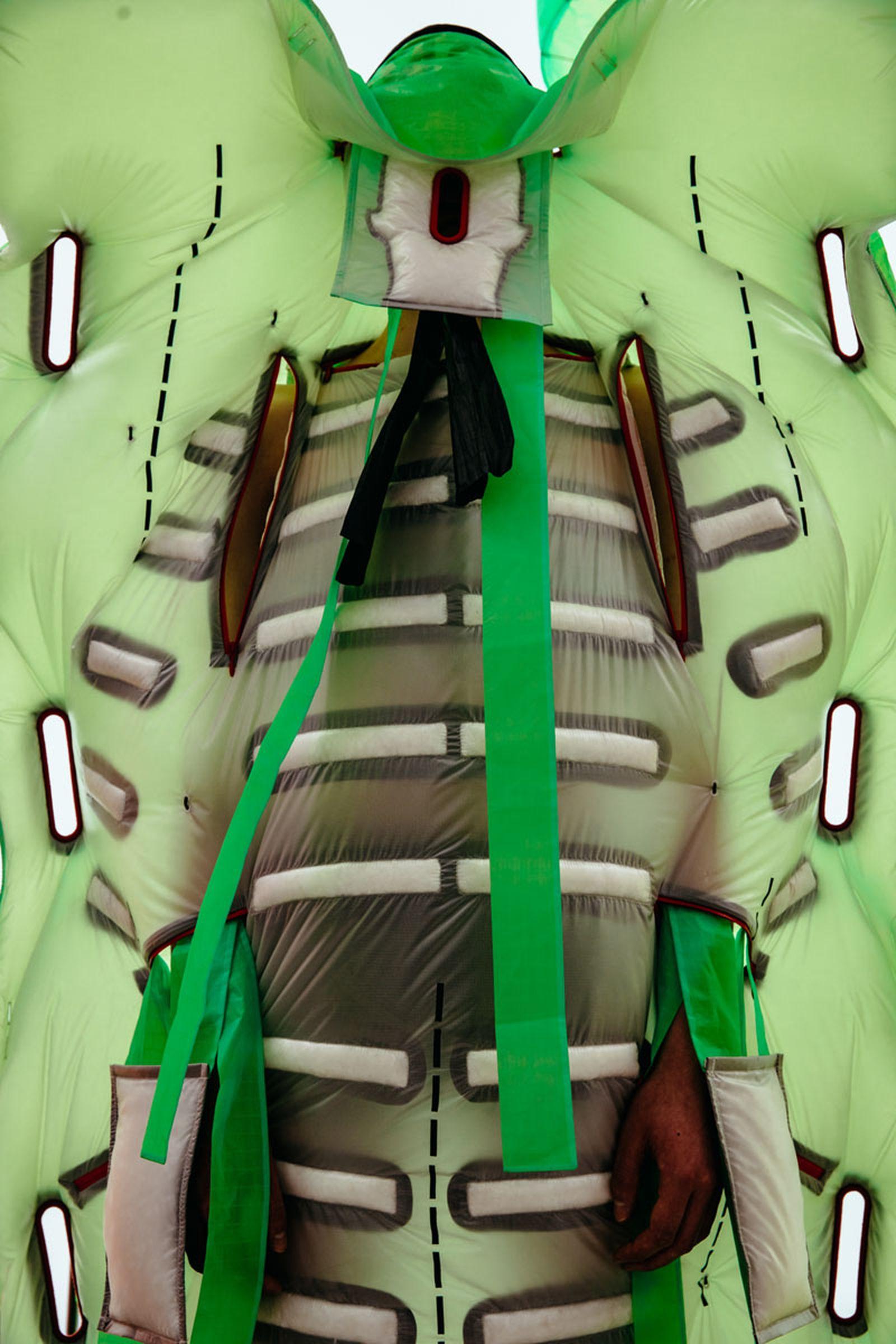 moncler-genius-fall-2020-craig-green-04