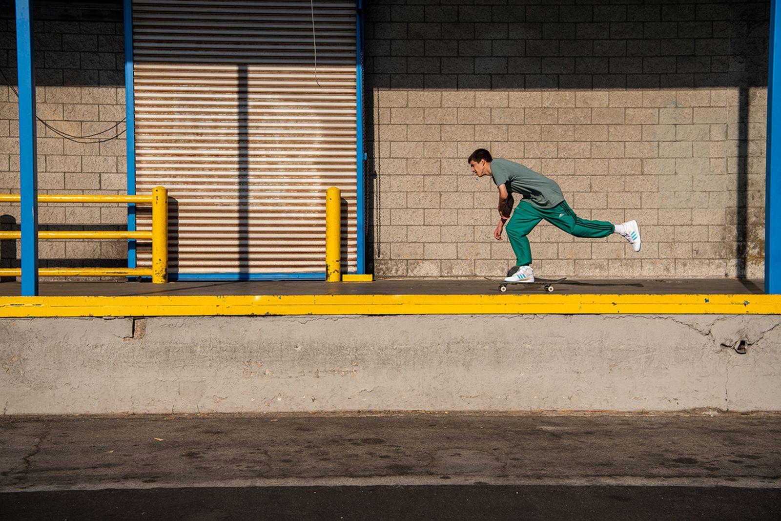 adidas-skateboarding-forum-84-adv-diego-najera-release-date-price-004