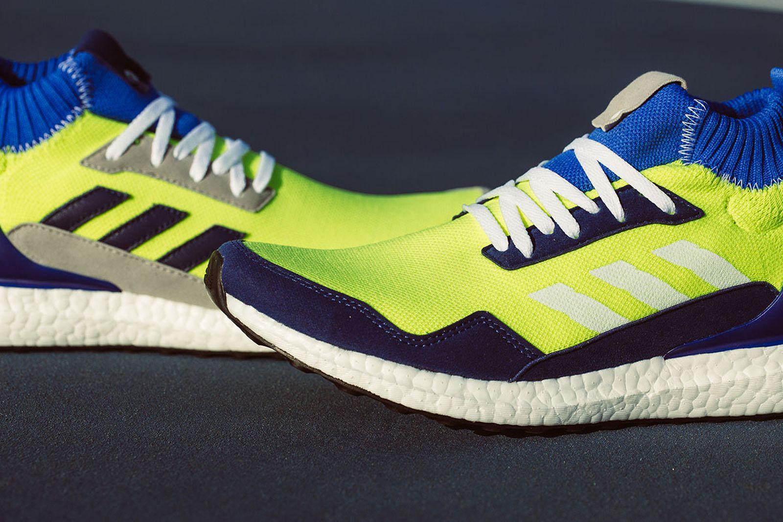 adidas-consortium-ultraboost-mid-prototype-release-date-price-04