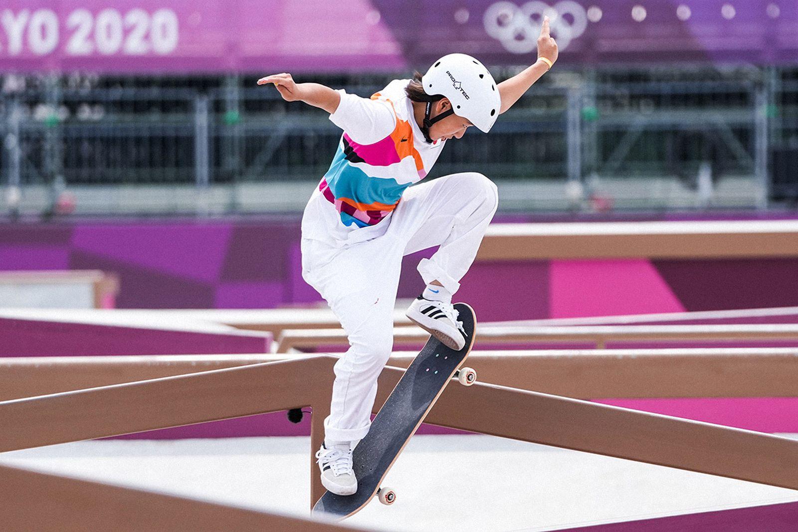 skate-style-tokyo-olympics-04