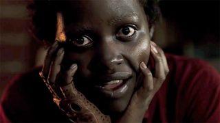 us international trailer Jordan Peele
