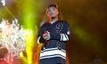 "Juice WRLD Shares Melancholic Single ""Robbery"" From His New Album"