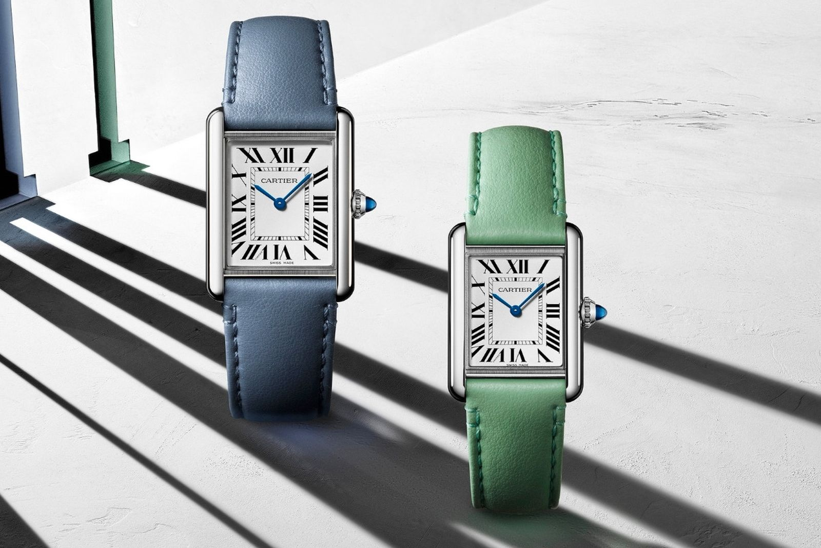 watches-and-wonders-2021-recap-09