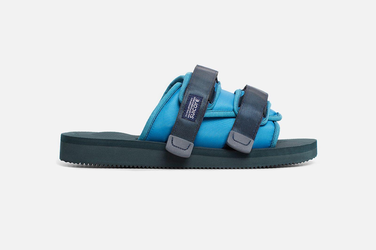 john elliott suicoke moto sandal release date price info