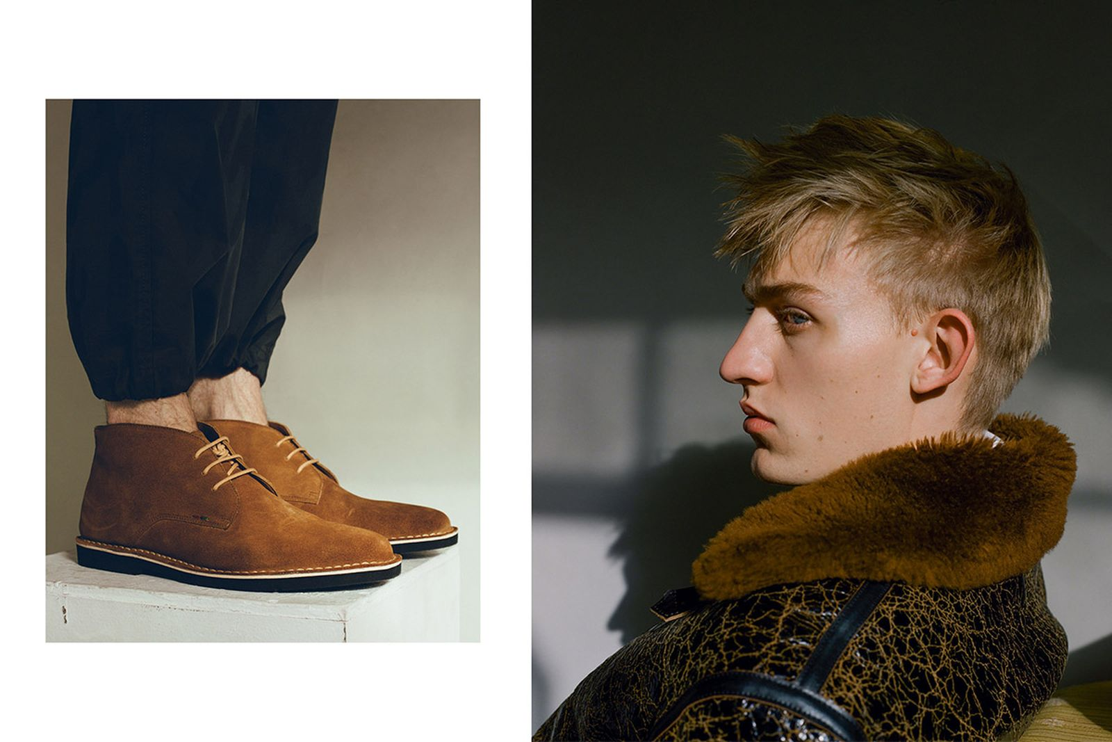 kickers-ss17-collection-editorial-shoot-05