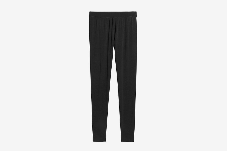 Modal Jersey Leggings