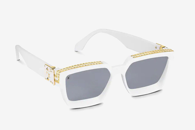 1.1 Millionaires Sunglasses