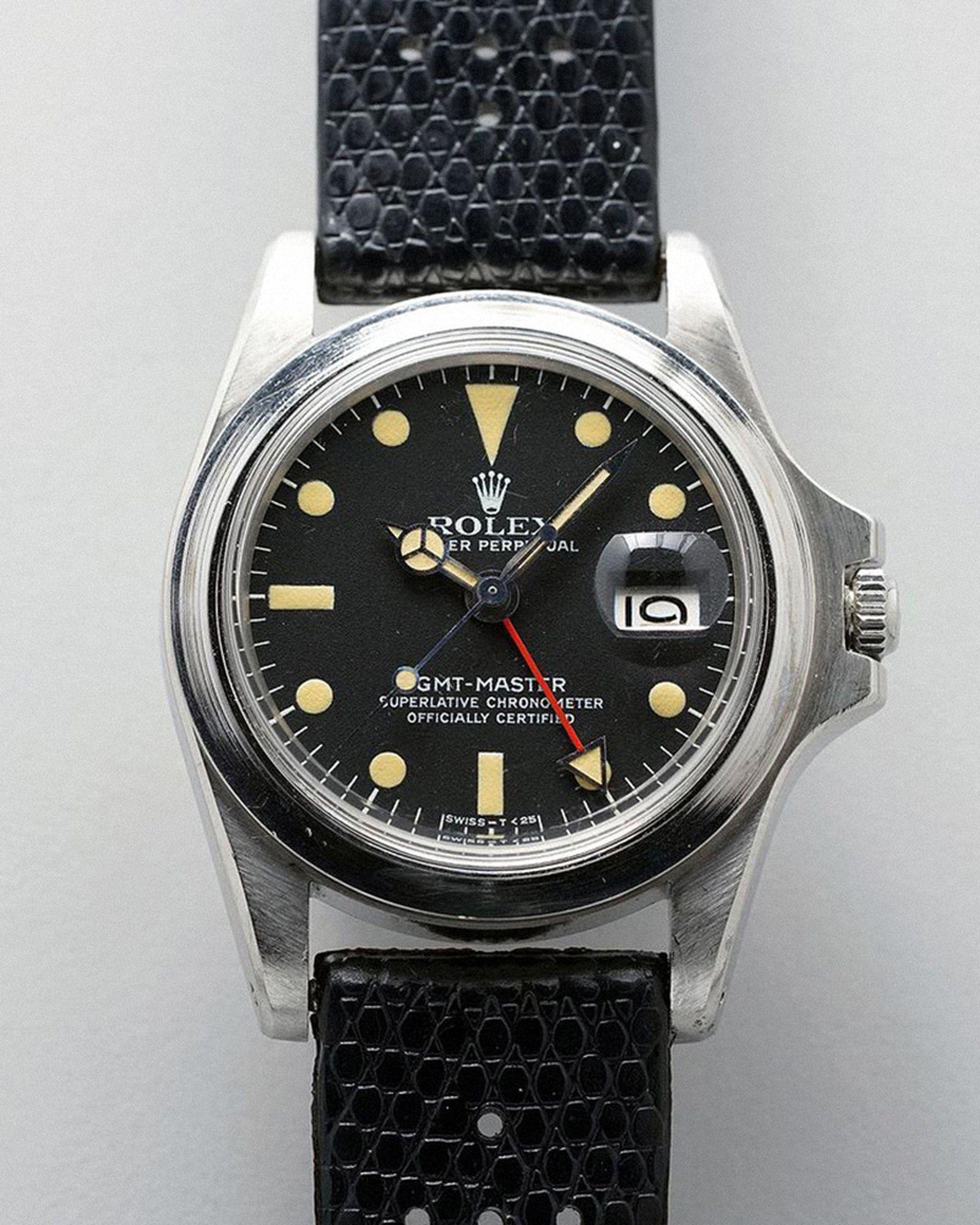 rolex-watches-phillips-auction-02