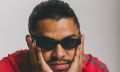 """Simmer Down With Jarreau Vandal's Summertime Sizzler """"Scintilla"""""""