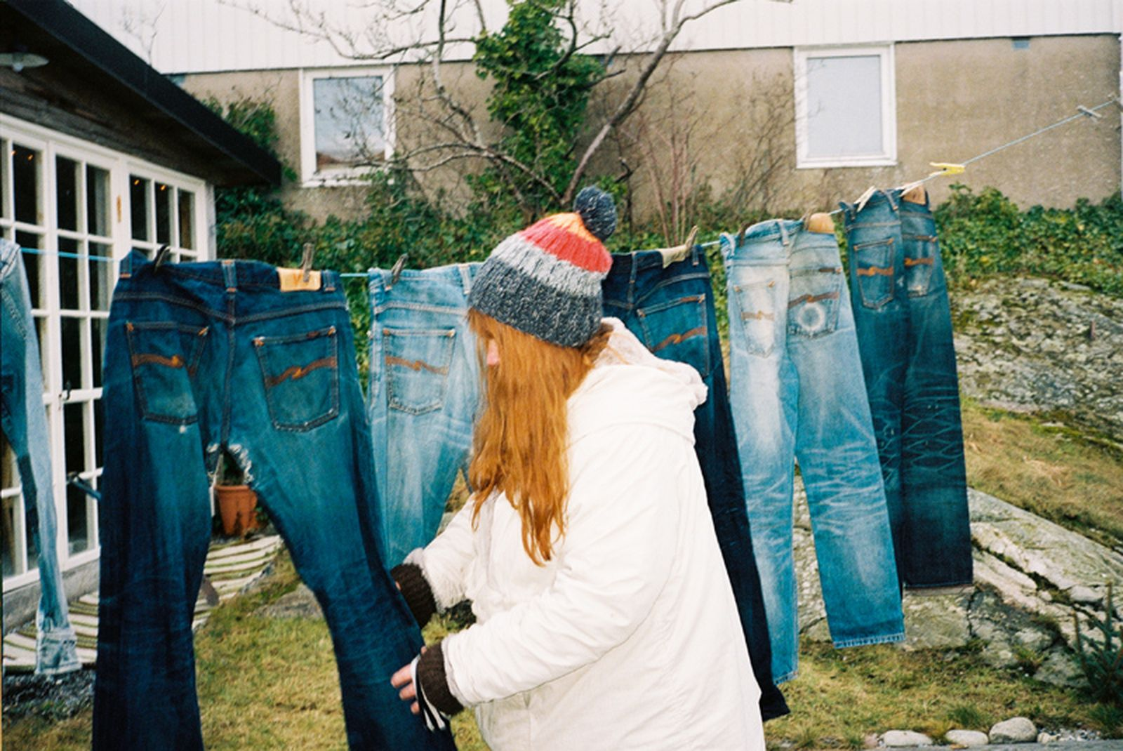 nudie-jeans-denim-repair-4