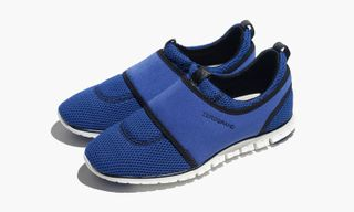 Cole Haan Launches New Summer Colorways of the ZeroGrand Slip-On