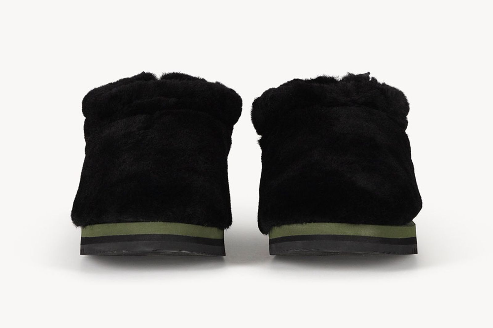 aries-suicoke-ron-release-date-price-10