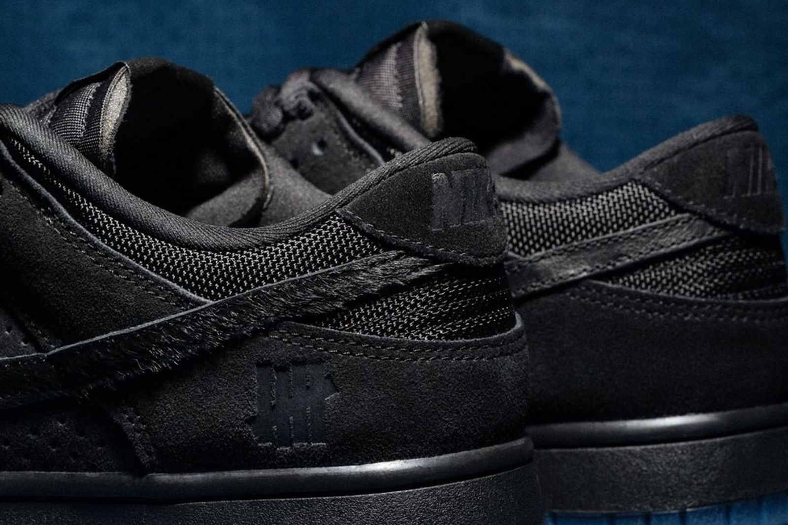 undefeated-nike-air-force-1-low-ballistic-release-date-price-07